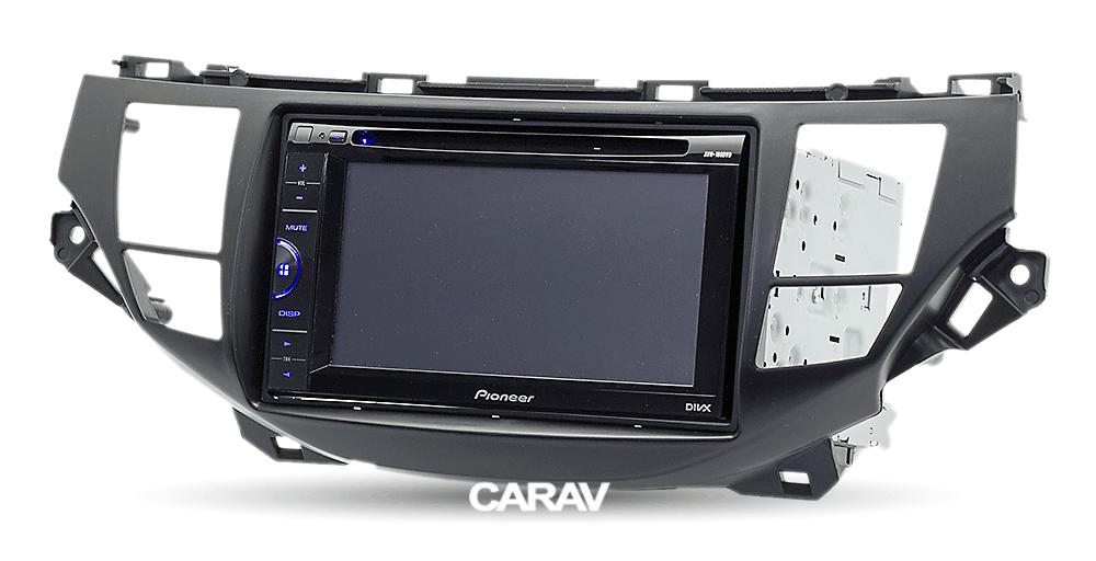 Carav 11